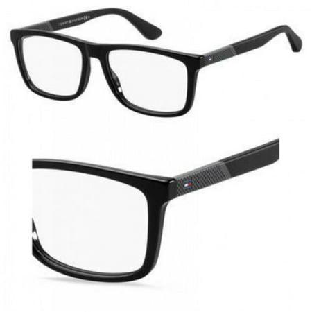 Eyeglasses Tommy Hilfiger Th 1561 0807 (Tommy Hilfiger Frames)