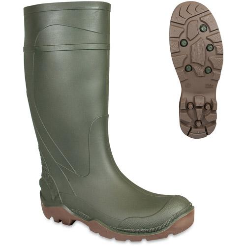 Men's Marshland Waterproof  Boot