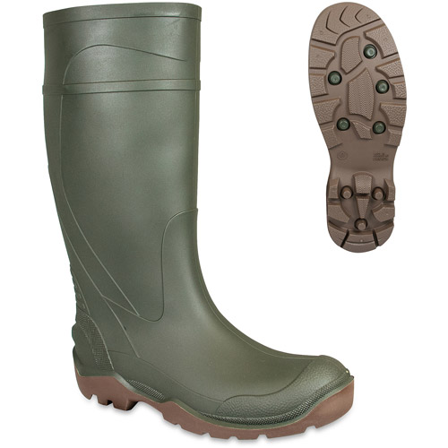 Men's Marshland Waterproof  Boot