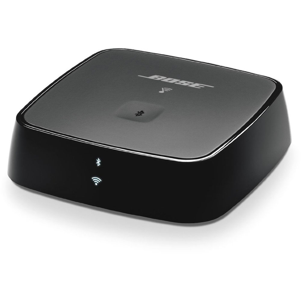 Bose SoundTouch Wireless Adapter by Bose