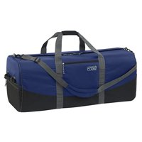 Lewis N Clark 94820BLU 20 Ltr WaterSeals Dry Bag, Blue