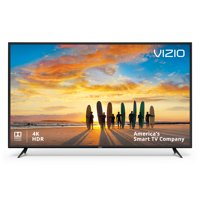 VIZIO V505-G9 50-inch 4K 2160p UHD Smart TV + $75 Dell GC