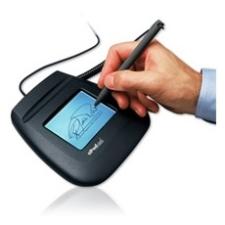 EPADLINK SIG PAD INK USB WITH INTEGRISIGN DESKTOP SW