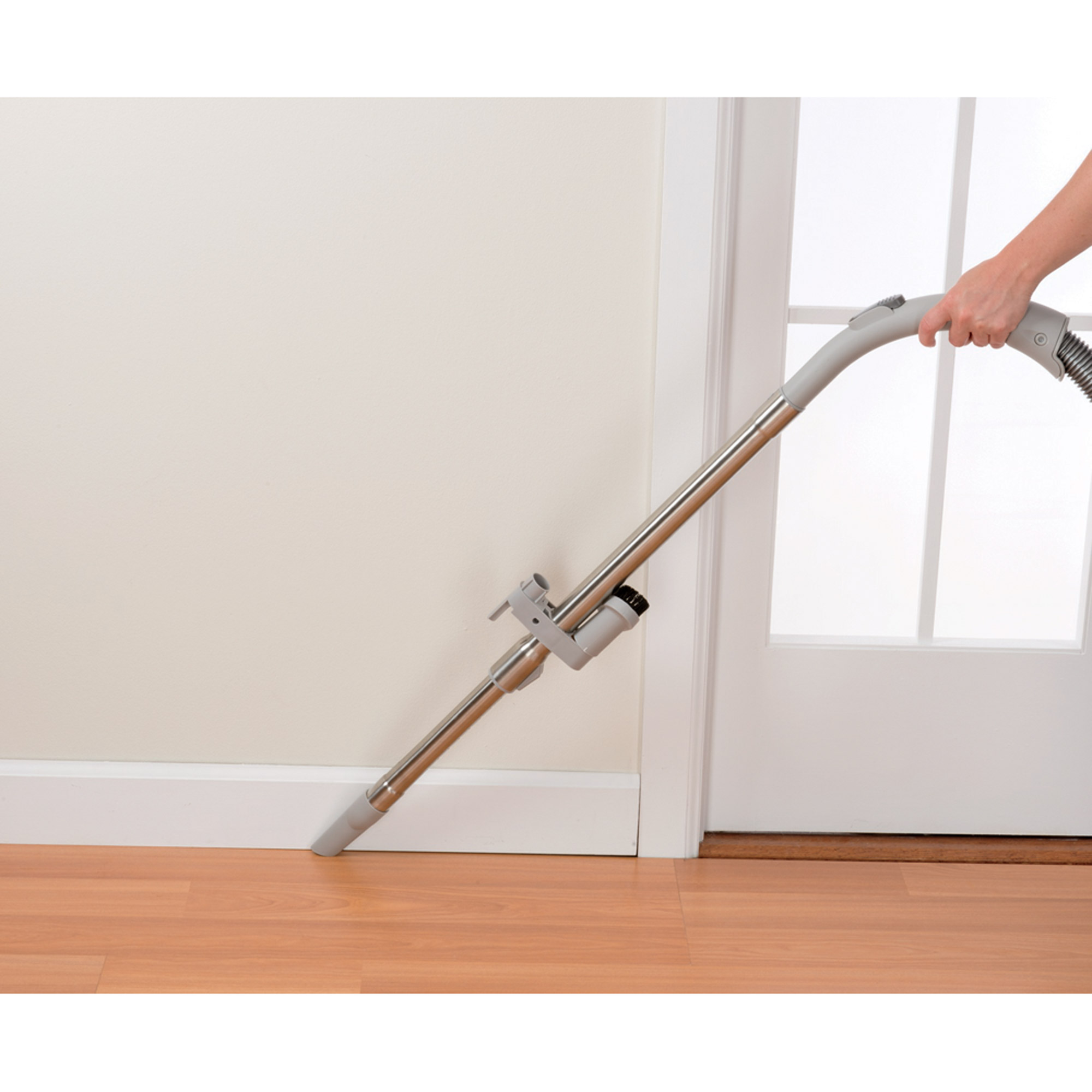 vacuum mop how stock floor clean tease to today hardwood floors home