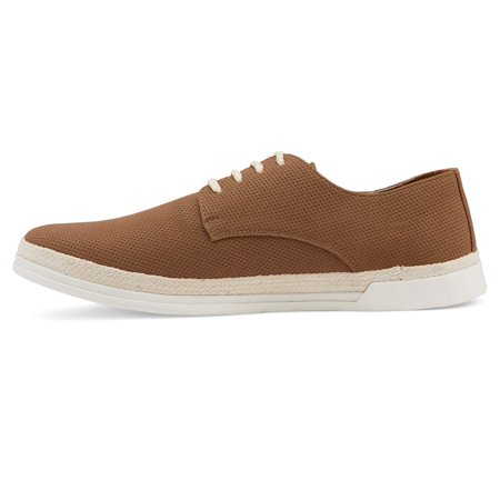 Xray Men's The Maipo Casual Derby