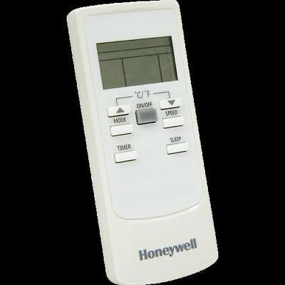 Honeywell Remote Control for HL Series Portable Air Conditioners (Honeywell Remote Control)