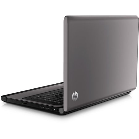 HP Black 15 6