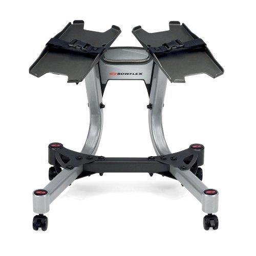Online Gym Shops SL020 Bowflex Stand