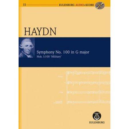 Symphony No. 100 in G Major (