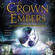 The Crown of Embers - Audiobook