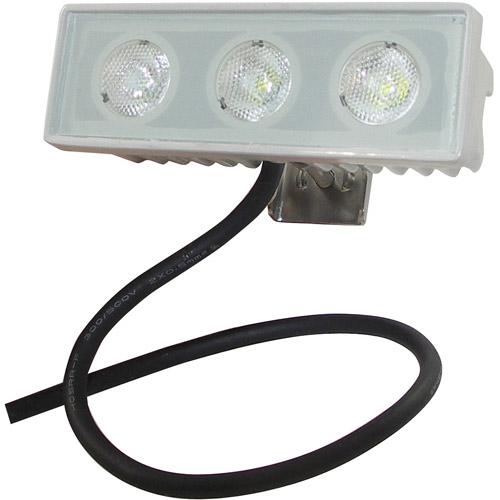 Shoreline Marine LED Spreader Light/Docking Light
