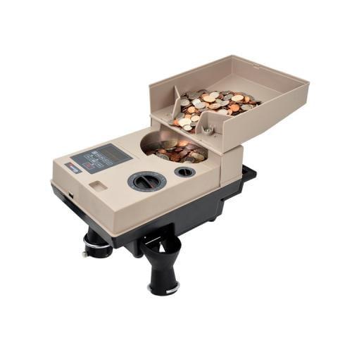 coin counter machine walmart