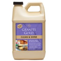 Granite Gold Clean and Shine Refill, 64 ounce