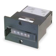 ARO 59801 Counter,Totalizing
