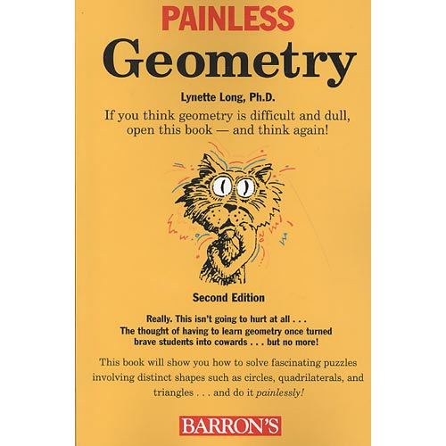 Painless Geometry