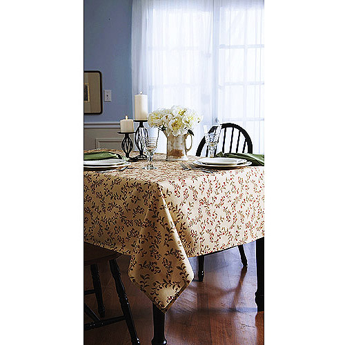 Better Homesu0026gardens Better Homes And Gardens Tuscan Scroll T