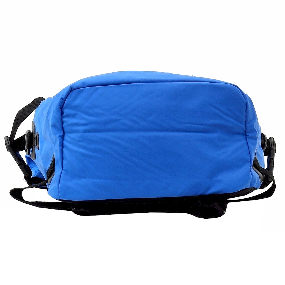 fff2589799e9 Nike Swimmers Backpack - Walmart.com