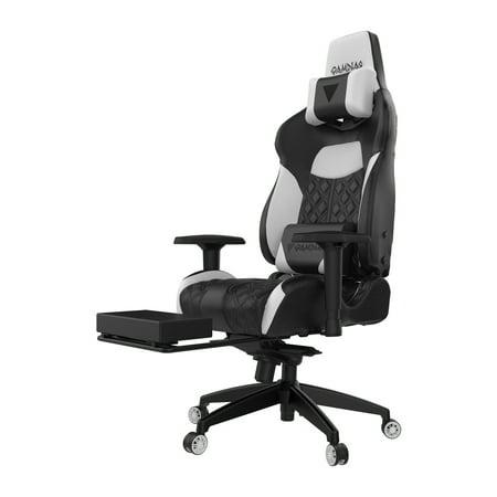 Groovy Gamdias Achilles P1 L Professional Ergonomic Gaming Chair Alphanode Cool Chair Designs And Ideas Alphanodeonline
