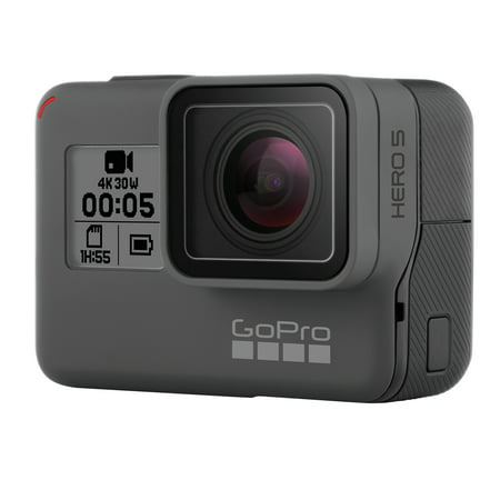 Image result for gopro hero5 black