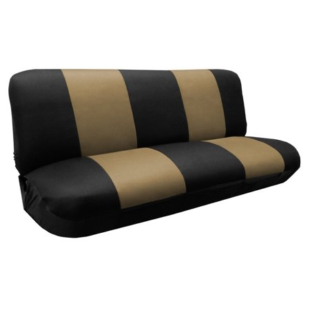 Brilliant Premier Knit Mesh Full Size Bench Seat C Quality Polyester Mesh For Vintage Cars Ibusinesslaw Wood Chair Design Ideas Ibusinesslaworg