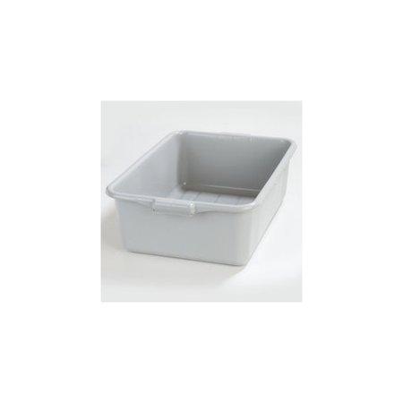 Carlisle Food Service Products Comfort Curve  Tote Box (Set of 12)