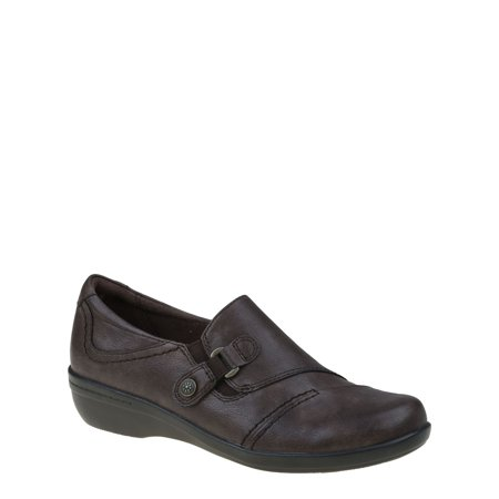 Earth Spirit Women's Beni Shoe - Ladies Shoes 1920s