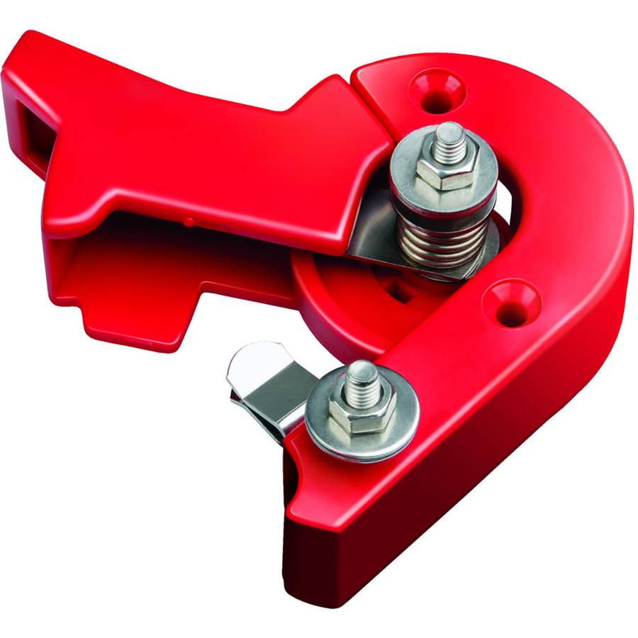 Speedrite Heavy Duty Cut-Out Switch