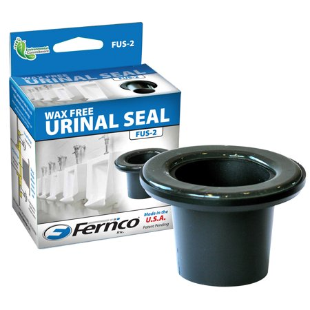 Fernco Wax Free Urinal Seal FUS-2
