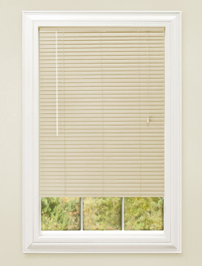 colored mini blinds vinyl powerseller window blinds mini 1 colored vinyl mini blinds compare prices at nextag