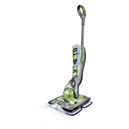 Sonic Duo Deluxe Carpet Amp Hard Floor Cleaner Zz900