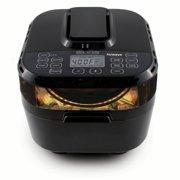 NuWave 37101 Brio 10-Qt. Digital Air Fryer