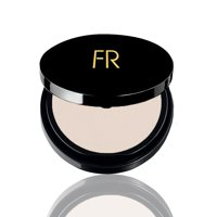 Invisible Luxury Oil Blotting Powder by Flori Roberts
