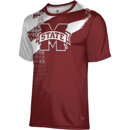 ProSphere Men's Mississippi State University Structure Tech