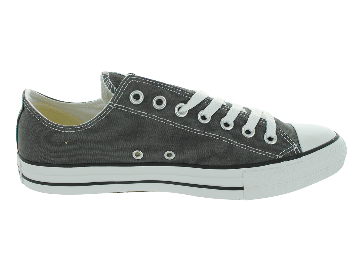 CONVERSE CHUCK TAYLOR ALL STAR CT A/S OXFORD SEASNL BASKETBALL SHOES -  Walmart.com