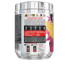 Six Star Explosion Pre Workout Powder, Pink Lemonade, 30 Servings