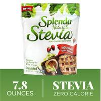 Splenda Naturals Stevia Granulated 7.8oz