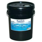 RUSTLICK 78405 Coolant, 5 gal, Bucket