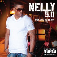 5.0 [DELUXE EDITION] [PA]