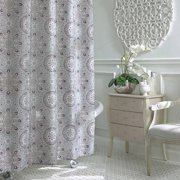 Purple Shower Curtains - Walmart.com