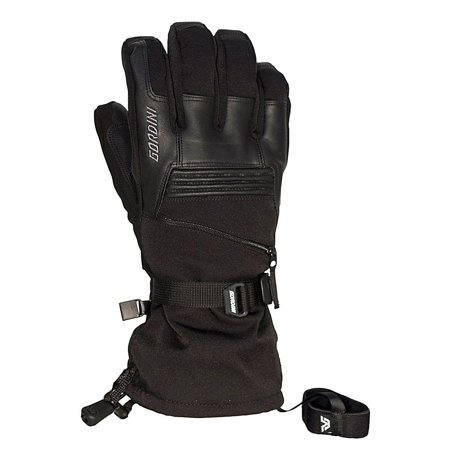 Gordini GORE-TEX STORM TROOPER II Gloves for $<!---->