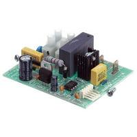 DAYTON 21-1120K Heating Element Kit,120V