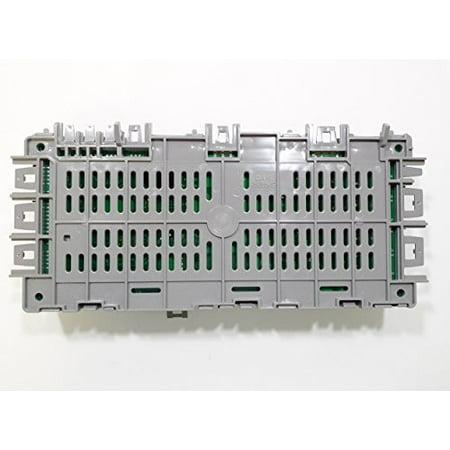 W10051176 Kenmore Whirlpool Washer Machine Main Control Board W10051176 Clothes Washer Electronic Control Board