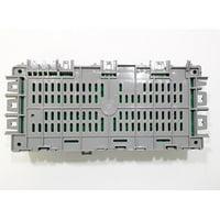 W10051176 Kenmore Whirlpool Washer Machine Main Control Board W10051176