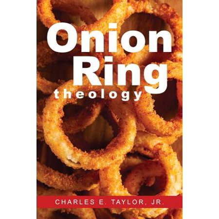Onion Ring Theology