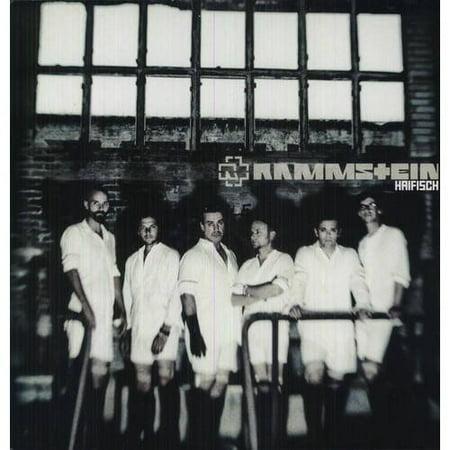 Haifisch (Vinyl)