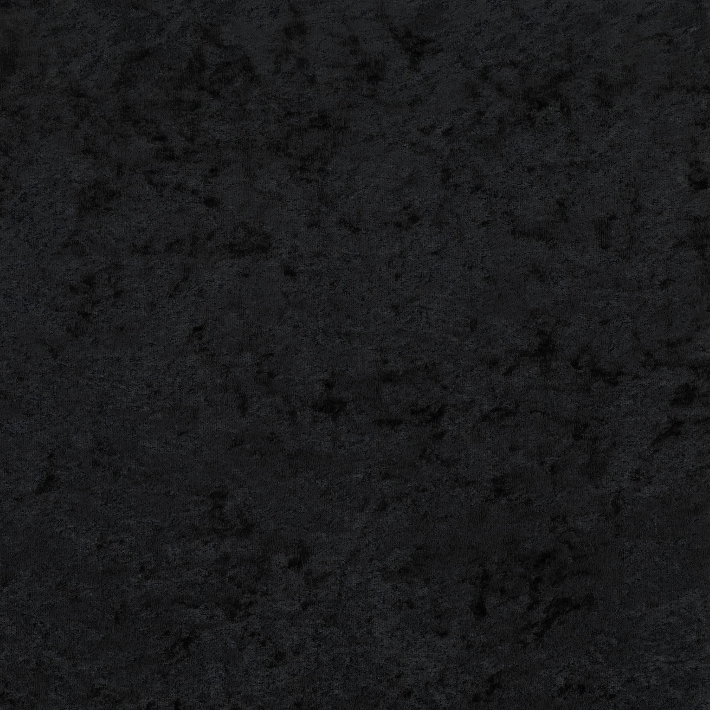 Black Velvet Fabric | www.imgkid.com - The Image Kid Has It!