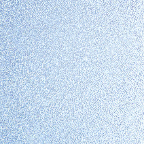 "G-Floor Levant RaceDay Peel and Stick Tile with PSA, 12"" x 12"", Absolute White, 20pc"