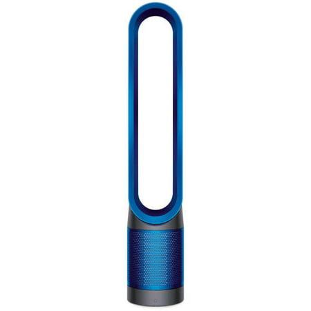 8596e7b3f5c Dyson Pure Cool Link Air Purifier - Walmart.com