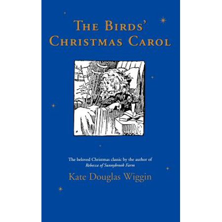 The Birds' Christmas Carol](Halloweens Over Time For Christmas Carols)