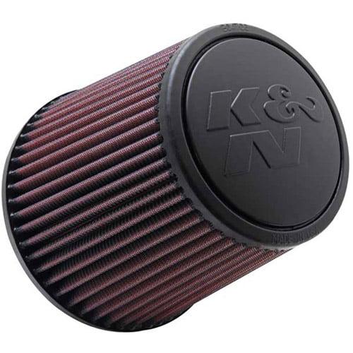 K&N Universal Rubber Filter # RE-0930